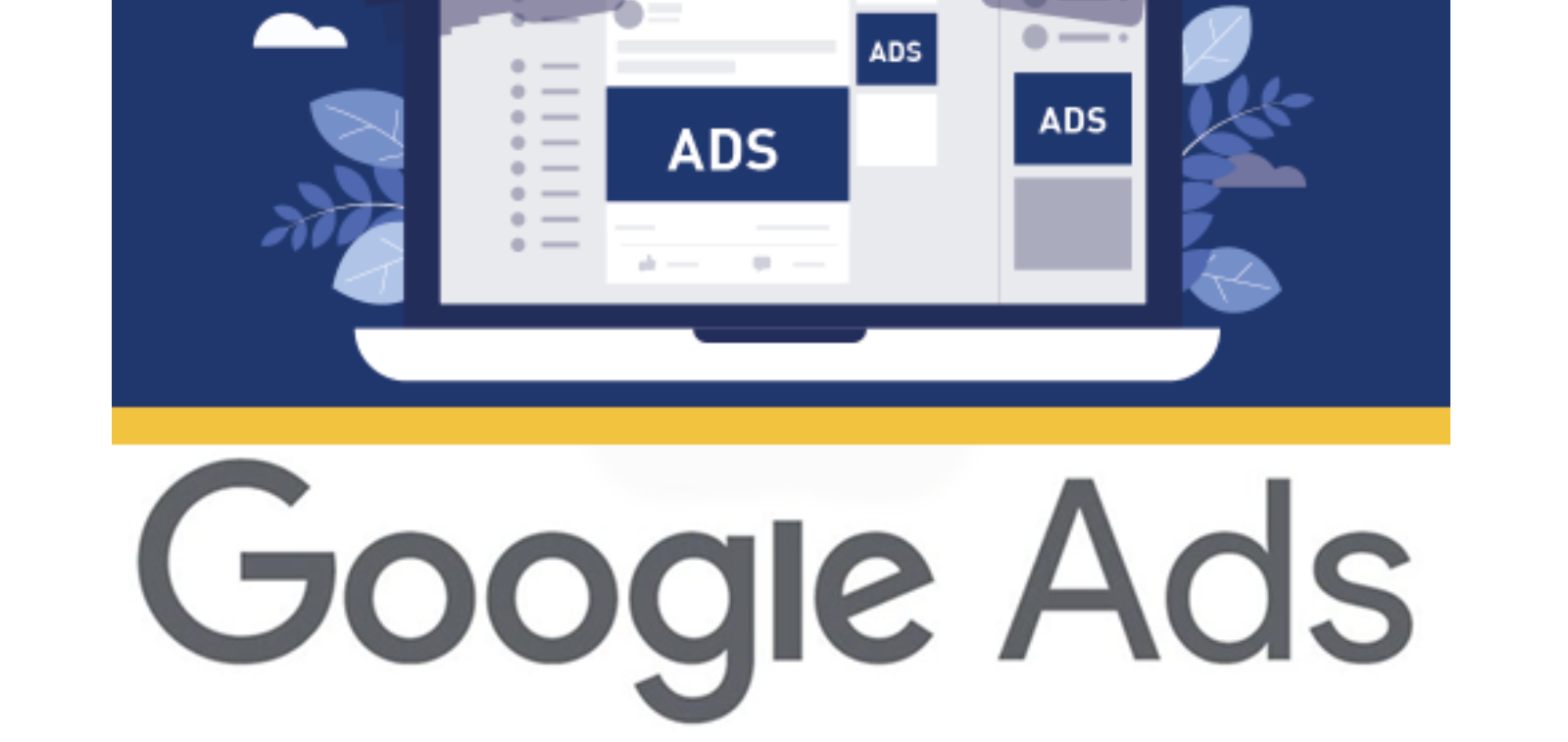 Google Ads, Facebook ve Instagram Reklam Yönetimi