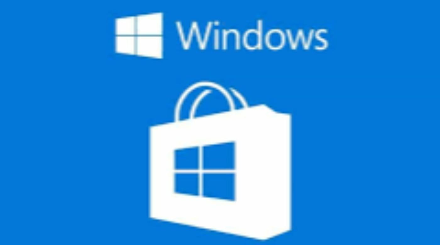 Evrensel windows uygulamaları