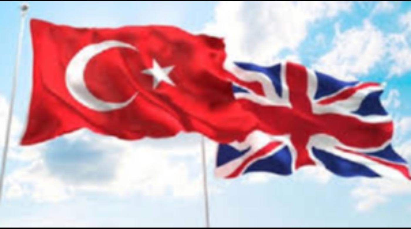 Türkçe - İngilizce Çeviri
