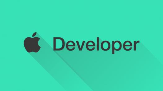 Profesyonel IOS & Android Uygulama Geliştiriyorum.