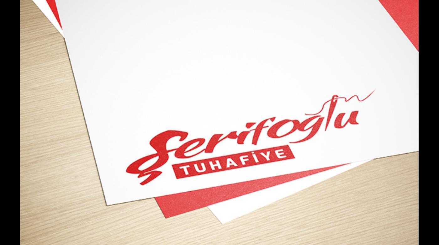 Sizin için muhteşem ve kurumsal logolar tasarlarım