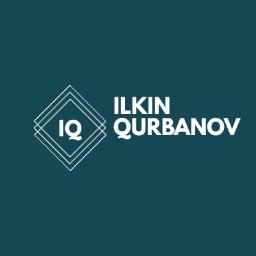 ilkinqurbanov