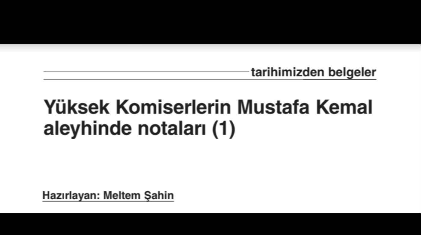 İngilizce-Türkçe dil çiftinde çevirilerinizi yapıyorum.