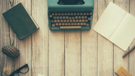 Elle Yazılmış Yazılarınızı Word Ortamına Taşıyalım